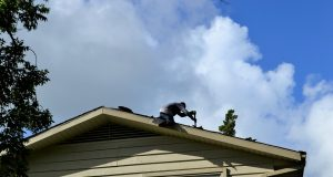 Government Grants for Home Repair and Remodeling